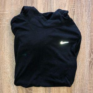 Nike Dri-Fit Active Sweatshirt